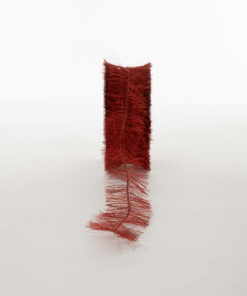 525RD-CORD-RED-FEATHER_