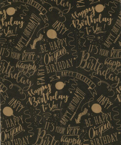 755A-KRAFT-HAPPY-BIRTHDAY-PAPER