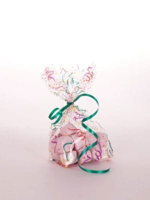 CBC1B.PB-CELLOPHANE-BAG-PARTY-CONFETTI