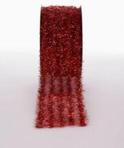 ECC00951-RIBBON-RED-GLITTER