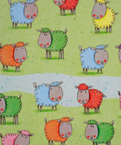 KR14100-SHEEP-WRAPPING-PAPER