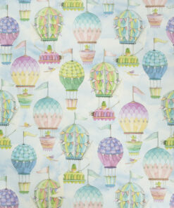 KR17569901-HOT-AIR-BALOONS-PAPER