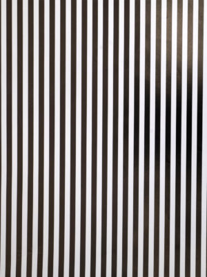 KR215-PINSTRIPE-PAPER-BLACK-AND-WHITE-PAPER