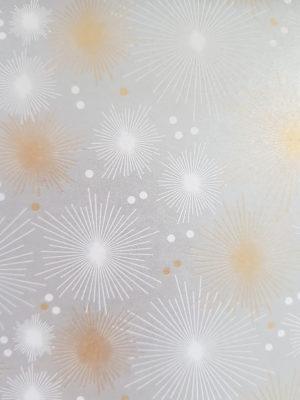 KR2722-SILVER-STARBURST-PAPER