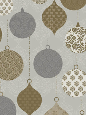 KR2928-PAPER-XMAS-BAUBLES-GOLD-SILVER-AND-WHITE