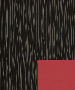 KR77500-ENTWINED-LINES-PAPER