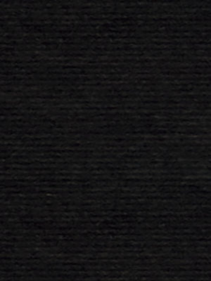 KR798-KRAFT-RIBBED-BLACK