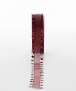 NG177-246-RIBBON-BURGUNDY-HEART-EDGE