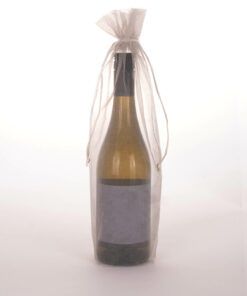 OB3715.09-IVORY-ORGANZA-BOTTLE-BAG