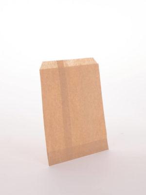 PB3.BRW-SIMPLE-BRWN-PAPER-BAG