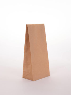PBBB1-SIMPLE-KRAFT-PAPER-BLOCK-BOTTOM-BAG