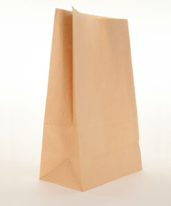PBCO.MED-KRAFT-CHECK-OUT-PAPER-BAG