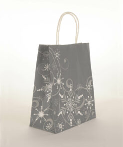 PTT.SSK-GREY-CHRISTMAS-CARRY-BAG-WITH-TWIST-HANDLE