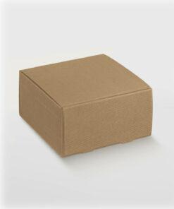 BXF35272-BOX-FLIP-LID-CORRUGATED-KRAFT