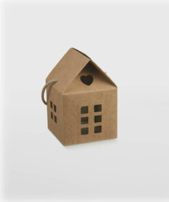 BXF37227-9-HANGING-LANTERN-BOX-WITH-CORD-HANDLE