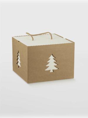 BXF37234-XMAS-BOX-WITH-CORD-HANDLE-KRAFT-WHITE