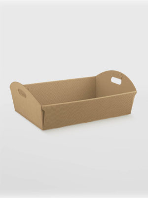 BXF7742-HAMPER-TRAY-WITH-HANDLE