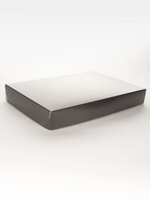 BXFTP3-BKS-2-PIECE-BLACK-SATIN-BOX