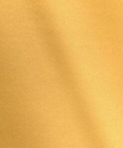 TISQ.HGD-TISSUE-PAPER-HARVEST-GOLD